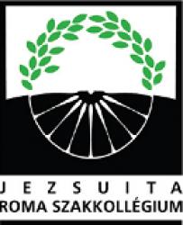Jezsuita Roma Szakkollégium