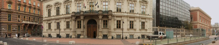 Andrássy Egyetem