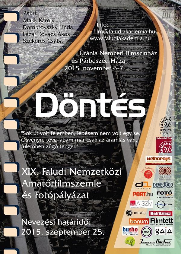 DontesFilmszemle_kreativ_2015