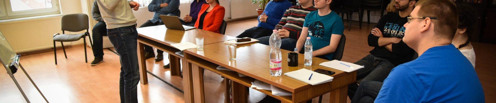 Tanulmányi-hétvége-kolesz-17-2000x1200